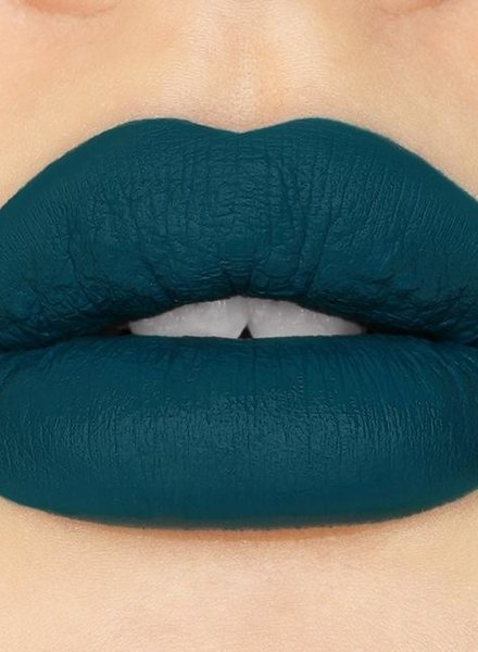 Sugarpill Sugarpill liquid lipstick - U4EA