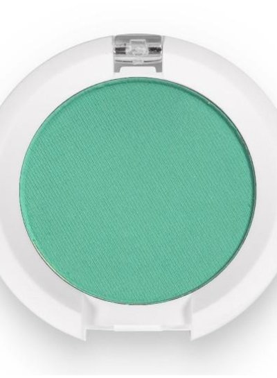Sugarpill Sugarpill pressed eyeshadow - Mochi