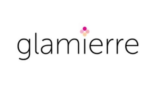 Glamierre