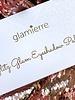 Glamierre Glamierre - Glitz Glam Palette