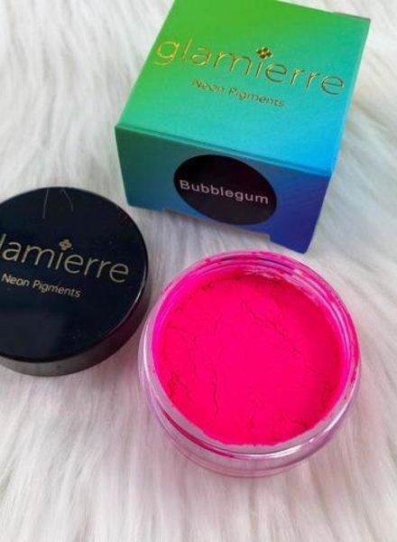 Glamierre Glamierre - Bubblegum Burst Neon Pigment