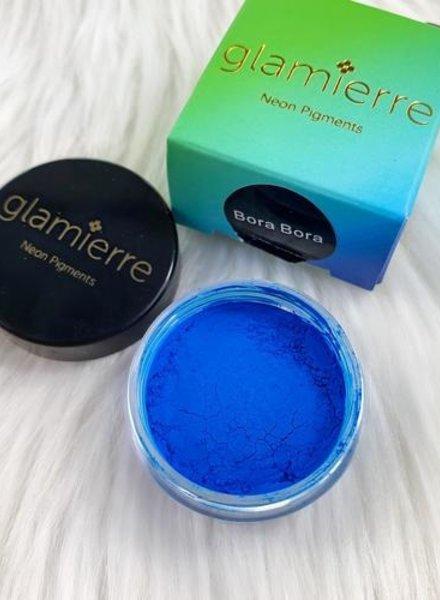 Glamierre Glamierre - Bora Bora Neon Pigment