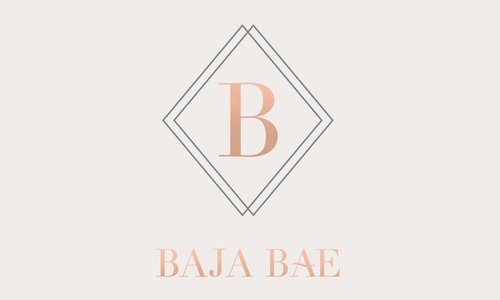Baja Bae
