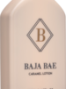 Baja Bae Baja Bae - Caramel Lotion Duo (2x 200ml)