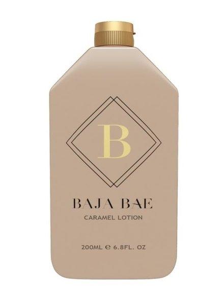 Baja Bae Baja Bae - Caramel Lotion 200ml