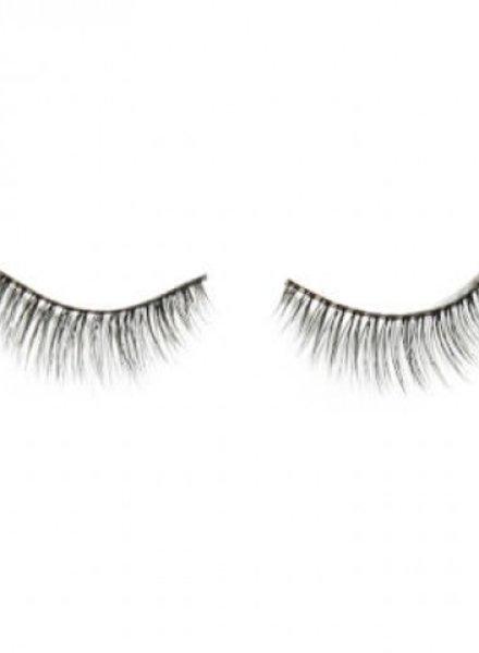 e.l.f. eyeslipsface e.l.f. False Eyelash Starstruck
