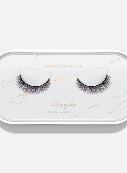 Esqido lashes Esqido lashes - BREAD & BUTTER