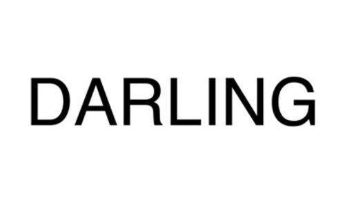 Darling Sun