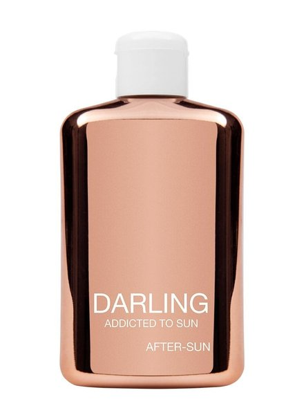 Darling Darling - After Sun 200ml