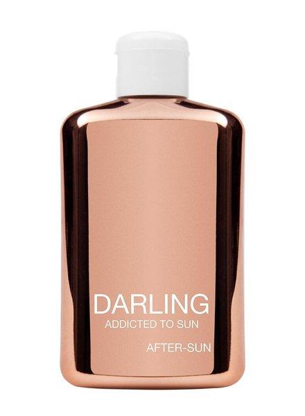 Darling Darling - After Sun 200ml