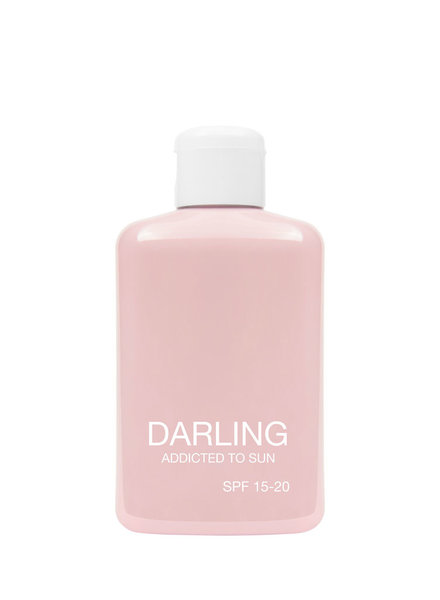 Darling Darling - Medium Protection SPF 15-20