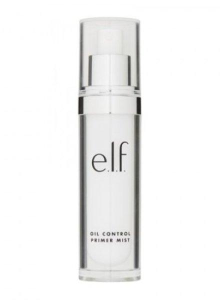 e.l.f. eyeslipsface e.l.f. Oil Control Primer Mist
