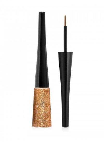 e.l.f. eyeslipsface e.l.f. Expert Liquid Liner - Copper