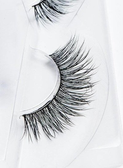 Lilly Lashes Lilly lashes Diamonds Lite