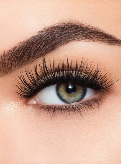Lilly Lashes Lilly lashes Opulence Lite