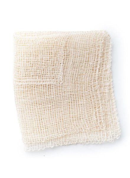 Earth Harbor Earth Harbor - Agave Leaf Cleansing Cloth