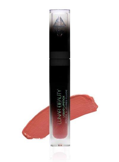 Lunar Beauty Lunar Beauty Daydream Liquid  Lipstick