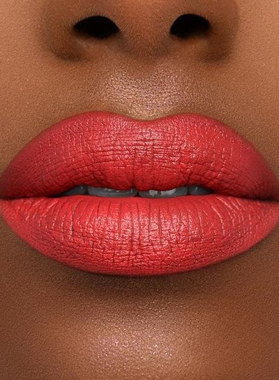 Lunar Beauty Lunar Beauty Dreamsicle Liquid Lipstick