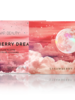 Lunar Beauty Strawberry Dream Collection