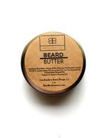 Breed Love Beauty Breed Love Beauty Co - Beard Butter