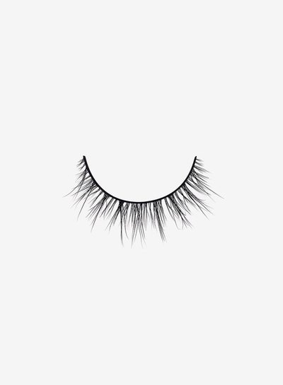 Velour Lashes Velour Lashes - Keepin' It Real