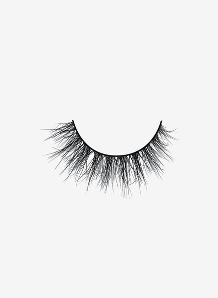 Velour Lashes Velour Lashes - Poker Face