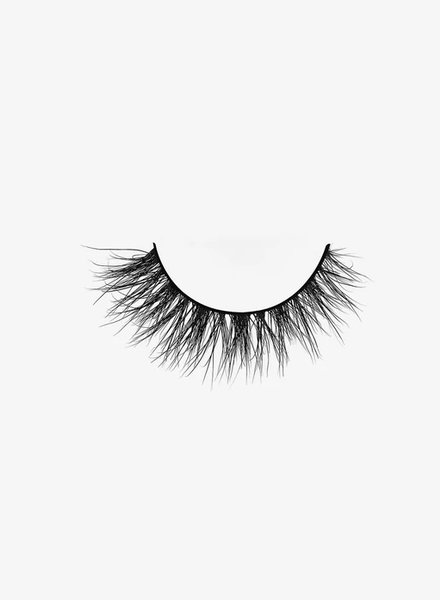 Velour Lashes Velour Lashes - Secret Weapon