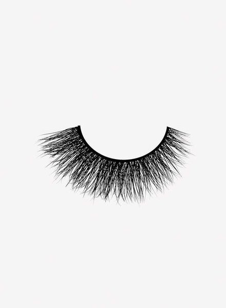 Velour Lashes Velour Lashes - Lash in the City