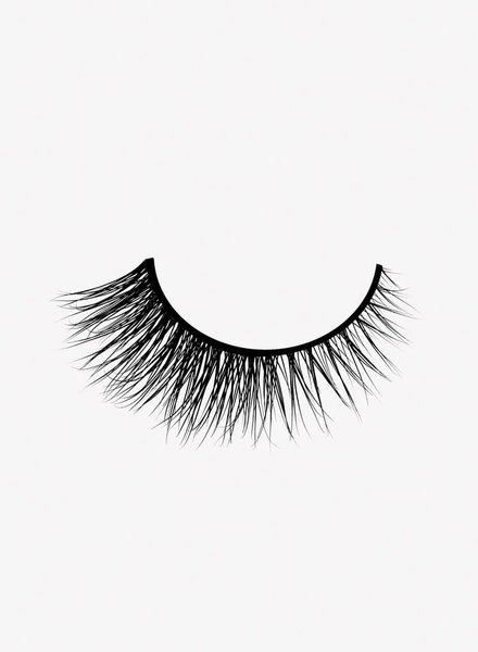 Velour Lashes Velour Lashes Lash You complete me