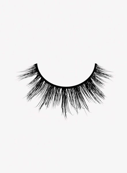 Velour Lashes Velour Lashes  Doll me up