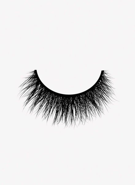 Velour Lashes Velour Lashes Oops! Naughty me