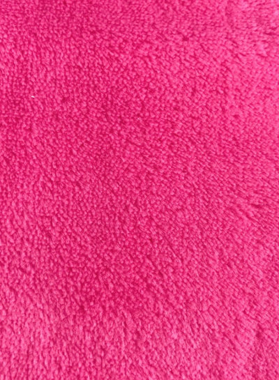 Makeup Eraser MakeUp Eraser - Original Pink