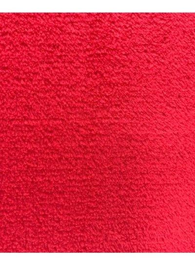 Makeup Eraser MakeUp Eraser - Love Red