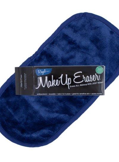 Makeup Eraser MakeUp Eraser - Royal Navy