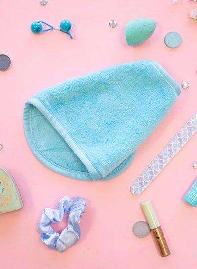 Makeup Eraser MakeUp Eraser - Chill Blue