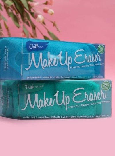 Makeup Eraser MakeUp Eraser - Fresh Turquoise
