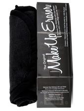 Makeup Eraser MakeUp Eraser - Chic Black