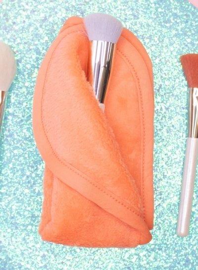 Makeup Eraser MakeUp Eraser - Original Coral
