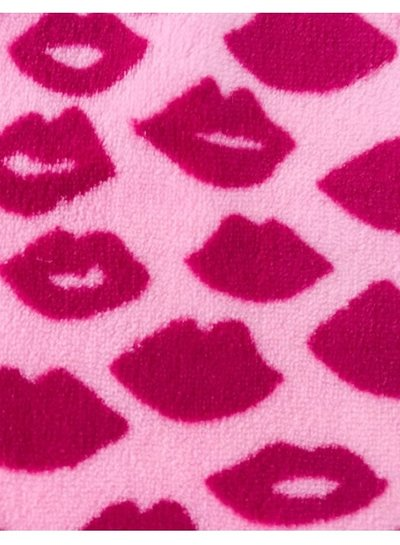 Makeup Eraser MakeUp Eraser - Morning Kisses