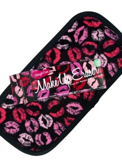 Makeup Eraser MakeUp Eraser - Midnight Kisses