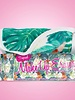 Makeup Eraser MakeUp Eraser - Tropical Print