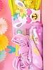 Makeup Eraser MakeUp Eraser - Llama Print