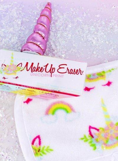 Makeup Eraser MakeUp Eraser - Unicorn Mini PLUS