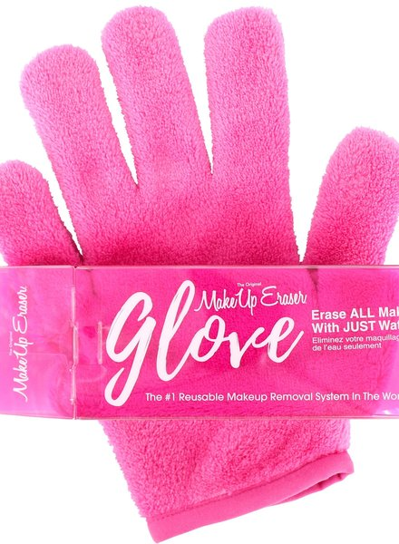 Makeup Eraser MakeUp Eraser - The Glove