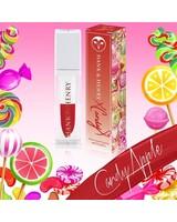 Hank & Henry  Hank & Henry liquid lipstick - Collaborations Candy Apple