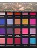 Eloise Beauty Eloise Beauty -  The Queen Eye Shadow Palette