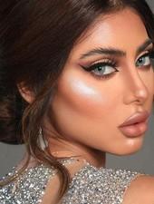 Anesthesia Anesthesia Farblinsen Celebrity - Shaila Green