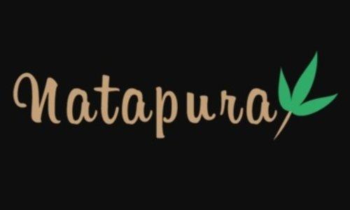Natapura