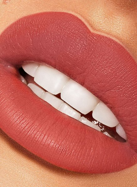 Glamlite Glamlite Pizza Lips - Churro Lips