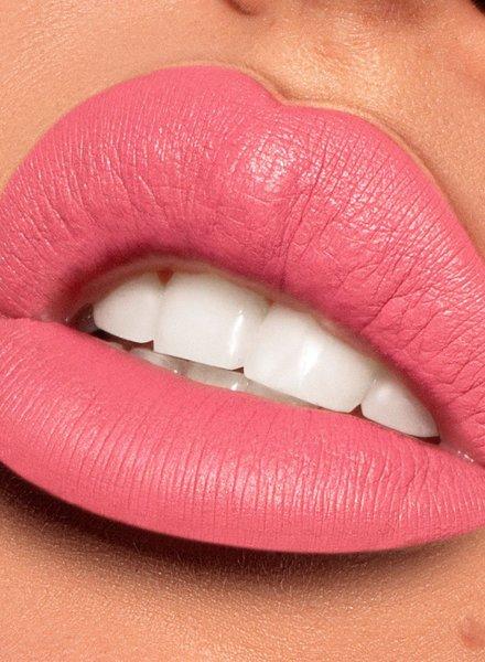 Glamlite Glamlite Pizza Lips - Concha Lips